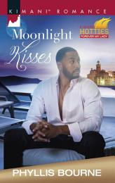 Moonlight Kisses