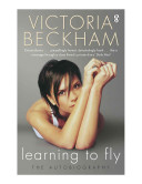 Learning to Fly PDF
