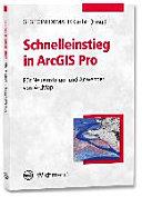 Schnelleinstieg in ArcGIS Pro PDF