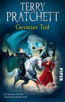 Gevatter Tod PDF