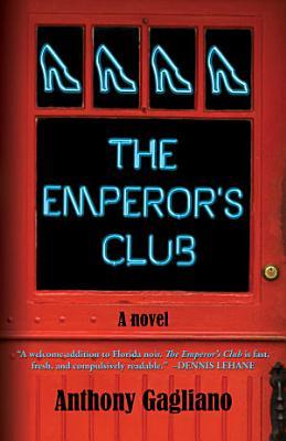 The Emperor s Club