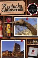 Kentucky Curiosities, 3rd