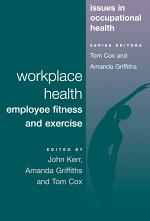 Workplace Health