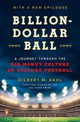 Billion Dollar Ball PDF