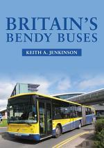 Britain's Bendy Buses