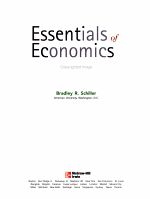 Essentials of Economics PDF