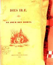 Diez Irae: Le Jour Des Morts