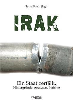 Irak PDF