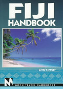 Fiji Handbook PDF