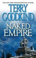 Naked Empire PDF