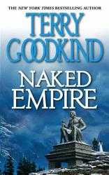 Naked Empire Book PDF