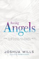 Seeing Angels PDF