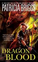 Dragon Blood PDF