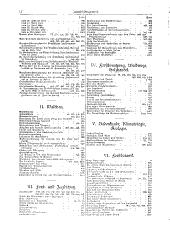 Deutsche Forst-Zeitung: Band 17