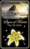 Signs of Fairies PDF