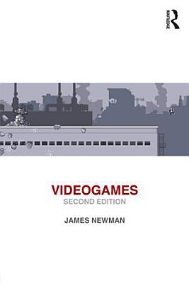 Videogames PDF