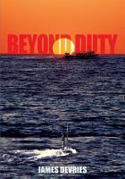 Beyond Duty PDF