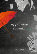 Appointed Rounds Book