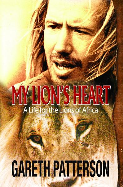 Download My Lion s Heart Book
