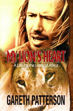 My Lion s Heart