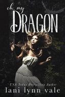 Oh My Dragon