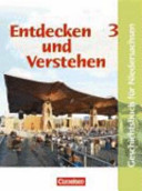 Entdecken und Verstehen PDF