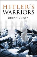 Hitler s Warriors