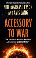 Accessory to War PDF