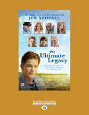 The Ultimate Legacy PDF