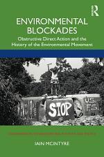 Environmental Blockades