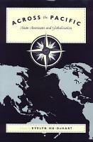 Across the Pacific PDF