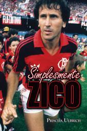 Simplesmente Zico
