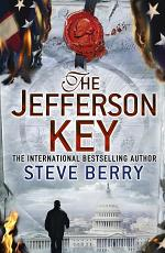 The Jefferson Key PDF