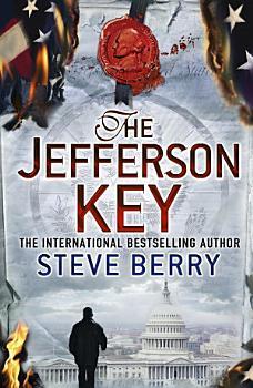 The Jefferson Key PDF