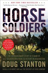 12 Strong Book PDF