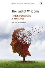 The End of Wisdom?