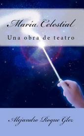Maria Celestial