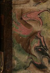 Memorial de la vida Christiana en el qual se enseña todo lo qve vn Christiano deue hazer dende el principio de su conuersion, hasta el fin de la perfection: repartido en siete Tratados: Volumen 1