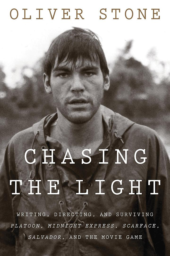 Chasing the Light