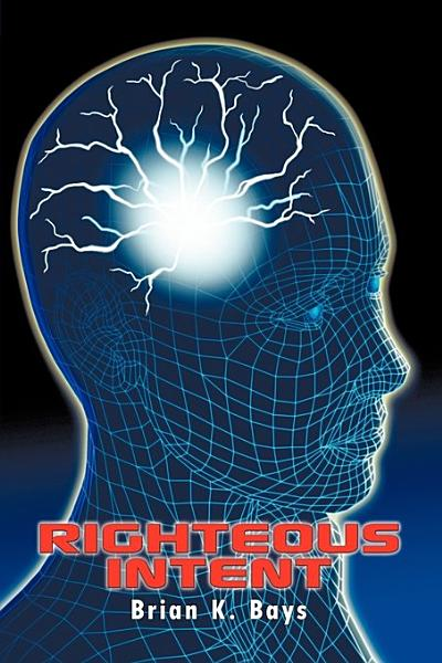 Download Righteous Intent Book