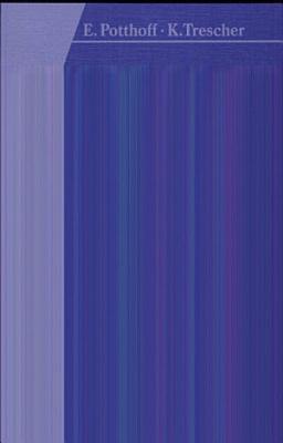 Controlling in der Personalwirtschaft PDF