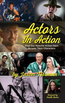 Actors in Action PDF