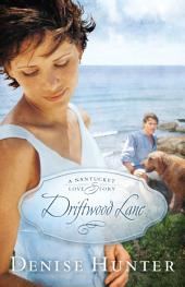 Driftwood Lane: A Nantucket Love Story