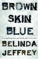 Brown Skin Blue PDF