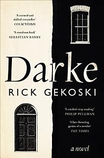 Darke Book