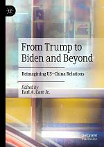 From Trump to Biden and Beyond