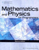 Mathematics and Physics for Programmers PDF