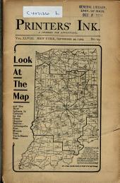 Printers' Ink: Volume 48, Issue 13