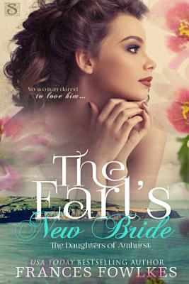 The Earl s New Bride