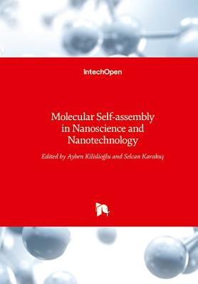 Molecular Self-assembly in Nanoscience and Nanotechnology
